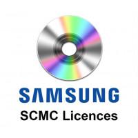 Лицензии SCM Express