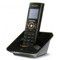 Беспроводные Wi-Fi телефоны Samsung серии SMT-W5000