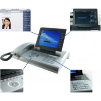 IP Телефоны серии OpenStage