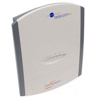 GSM-BRI Шлюзы TelecomFM