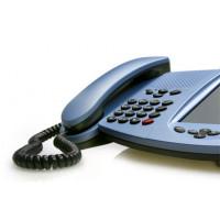 Телефоны IP серии Avanti IP