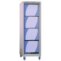 Advance IP C1000