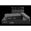 2G/3G/4G-VoIP Шлюзы Yeastar