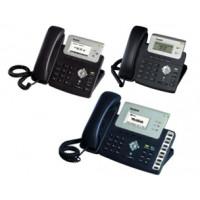 IP Телефоны Yealink