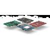 Платы и модули S серии
