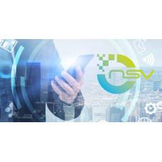 В России стартовали продажи программной IP-АТС Panasonic
