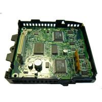 2-канальная плата хранения сообщений (MSG2) для KX-TDA30
