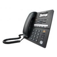IP телефон Samsung SMT-I3105D, SPP, SIP,  5DSS
