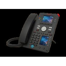 IP телефон Avaya J159