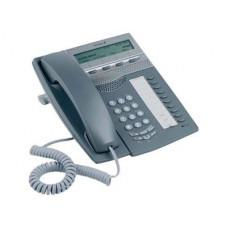 Цифровой системный телефон MiVoice (Aastra Dialog) 4223 Professional, темно-серый