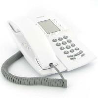 IP телефон Dialog\MiVoice 4420, светло серый