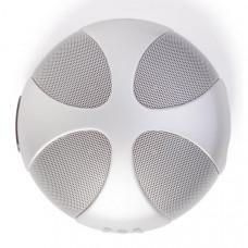 Спикерфон Phoenix Audio Quattro 3 (Q301)