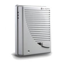 Домофон DPB для Мини-АТС LG-Ericsson, серый