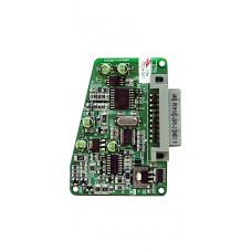 Плата модема, MODU для ipLDK-60