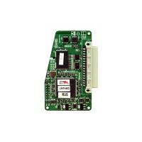 Плата автоматического оператора, AAFU для ipLDK-60