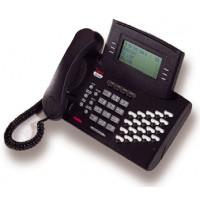 Системный телефон Telrad Connegy Avanti 3020