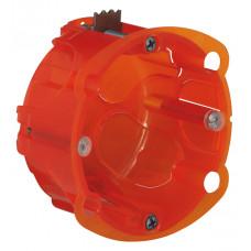 Коробка Legrand Batibox, повышенной прочности 1п гл50мм