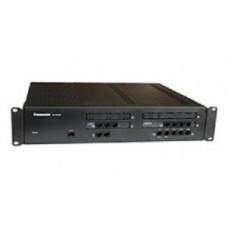 Блок расширения KX-NS520 для АТС Panasonic KX-NS500