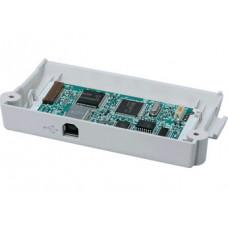 Адаптер USB Panasonic KX-DT301, белый
