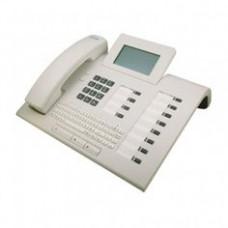 Системный Телефон Siemens/Unify Optiset E Memory