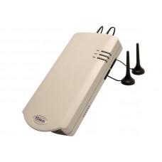 Mobilink IP 1 GSM, VOIP-GSM шлюз, 1 GSM канал, SIP & H.323