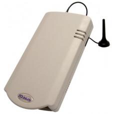 Mobilink, аналоговый GSM шлюз, 1 GSM канал, порт FXS, GPRS,SMS.