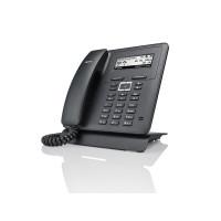 IP телефон Gigaset Maxwell Basic