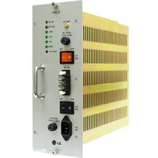 Источник питания переменного тока [230В/50Гц]