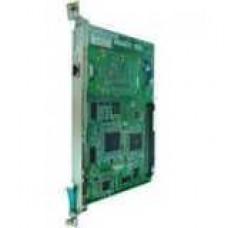 16-канальная плата шлюза VoIP (IP-GW16) для АТС Panasonic KX-TDA\KX-TDE