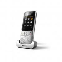 Радиотелефон DECT Gigaset SL450HX
