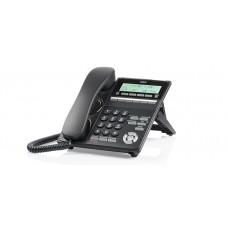 IP Телефон NEC DT920, ITK-6D черный