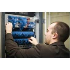 Настройка АТС NEC SL1000, SV8100 до 24 портов (установка, монтаж и программирование)