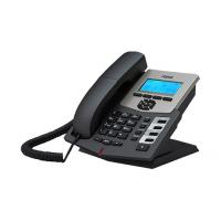 IP телефон Fanvil C56, 2 SIP линии, БП