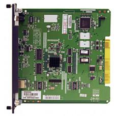 Плата VoIP 8 каналов, VOIB8 (SIP\H.323) для iPECS-MG, iPECS-eMG800