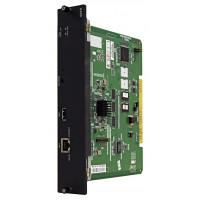 Плата автоинформатора на 8 каналов AAIB для iPECS-MG, iPECS-eMG800
