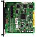 Плата 4-х базовых станций DECT, WTIB4 для АТС LG-Ericsson iPECS-MG, iPECS-eMG800