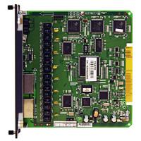 Плата 8-и базовых станций DECT WTIB8 для iPECS-MG, iPECS-eMG800