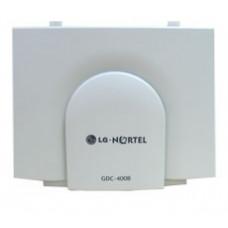 Базовая станция DECT, 4 канала для LG-Ericsson для ipLDK-20/60/100/300/300E, iPECS-MG, iPECS-LIK