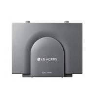 Базовая станция DECT, 4 канала для LG-Ericsson  для ipLDK-20, ipLDK-60, iPECS-LIK, iPECS-MG