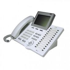 Системный телефон LG-ERICSSON LDP-7024LD