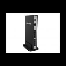 VoIP шлюз Yeastar NeoGate TA800 на 8 FXS портов для аналоговых абонентов