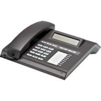 Системный IP Телефон Unify (Siemens) OpenStage 15 HFA G V3 вулканическая лава