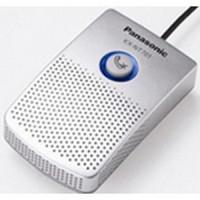 Цифровой внешний микрофон Panasonic KX-NT701