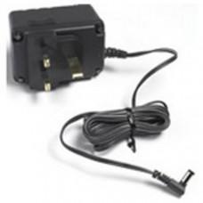 Блок питания для IP-телефона Panasonic KX-NT400