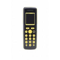 Мобильный DECT терминал Spectralink 7642