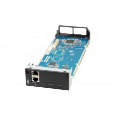 Плата 1PRI, 1 интерфейс ISDN PRI для АТС Mitel (Aastra)