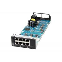 Плата 8DSI, 8 цифровых абонентов для АТС Mitel (Aastra)