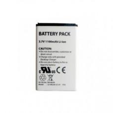Аккумулятор радиотрубок G266, G566, ML440 and I766  DECT Handset Battery Pack - 1100