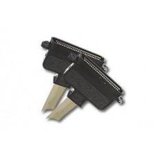 Монтажный шлейф типа NEC, 48pin, 5м