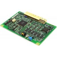 Со-процессор PN-CP15(FP)
